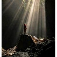 Huawei busca la foto más creativa tomada con uno de sus smartphones