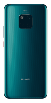 rsz_1mate_20_pro_green_rear