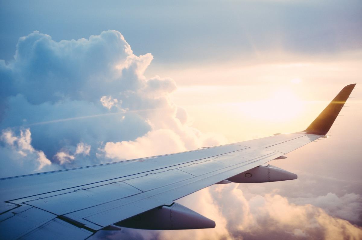 ¡Pilas! Estos son los destinos más económicos para volar en enero y febrero