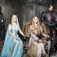 Este es el tráiler de la 8va temporada de Game Of Thrones