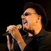 Rubén Blades en concierto el próximo 15 de noviembre