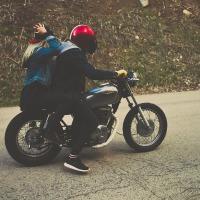 MotoSmart, la nueva app creada para motociclistas