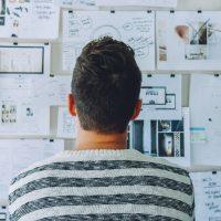 ¿Cómo puede una pyme identificar si cuenta con activos de propiedad intelectual?
