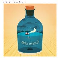 """Som Caney presenta su más reciente sencillo """"Amores Imposibles"""""""