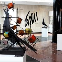 Cafam presenta exposición virtual de Grau 100 años de imagen viva
