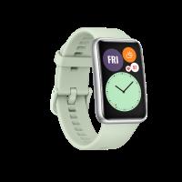 Huawei lanza en Colombia el nuevo Watch Fit