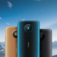 ¿Qué se le puede exigir a un smartphone de menos de un millón de pesos?