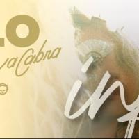 'Infiel', el más reciente sencillo de Chelo La Cabra