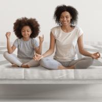 LIFE: una nueva experiencia digital dedicada al bienestar