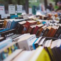 'Días y noche del libro': del 5 al 8 de diciembre