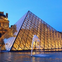 Un viaje virtual por los cinco mejores museos del mundo