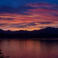 Tres navegaciones imperdibles en la Patagonia Argentina